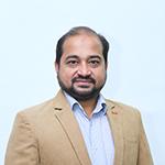 Engr. Syed Faraz Jafri, PE