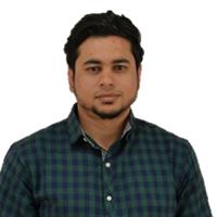 Engr. Wajahat Ali