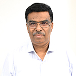 Engr. Abdul Rashid Memon, PE
