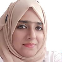 Ms. Anum Muneer