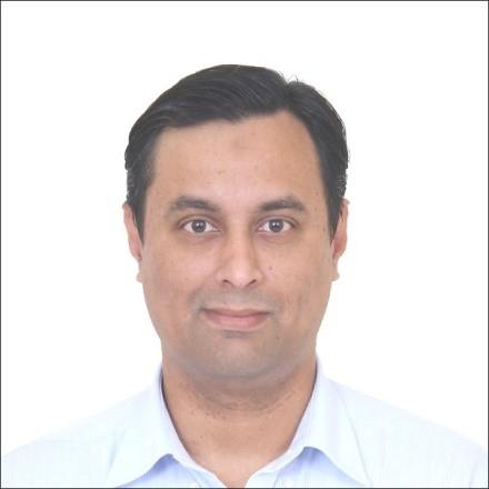 Engr. Prof. Dr. Fahad Azim, PE