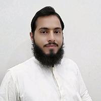 Engr. Jahanzaib sherani