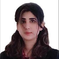 Engr. Dr. Samia Tariq