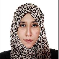 Ms. Tooba Munir